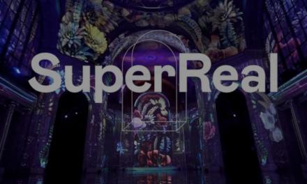 SuperReal