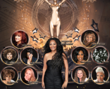 Women's Songwriter Hall of Fame