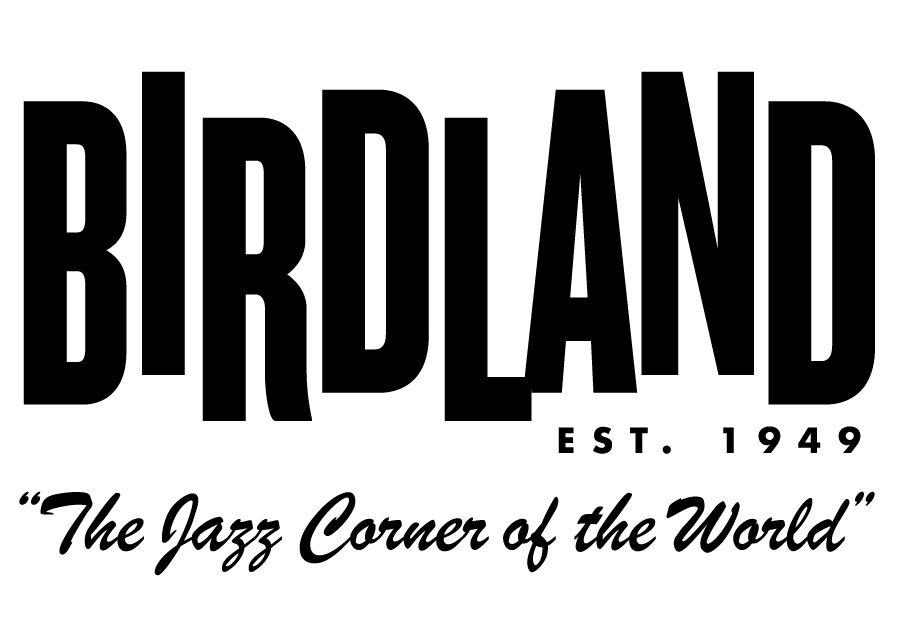 Birdland Jazz Club August LineUp