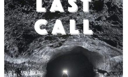 Film-The Last Call