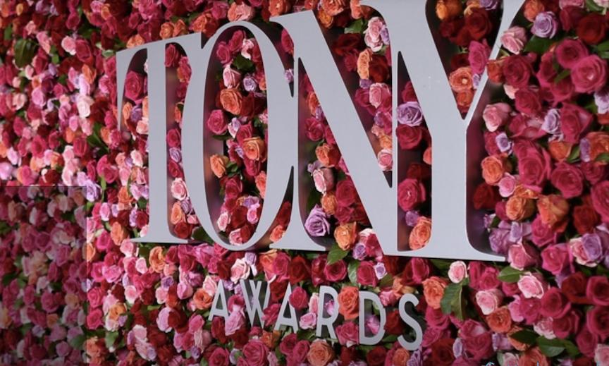 2020 Tony Awards