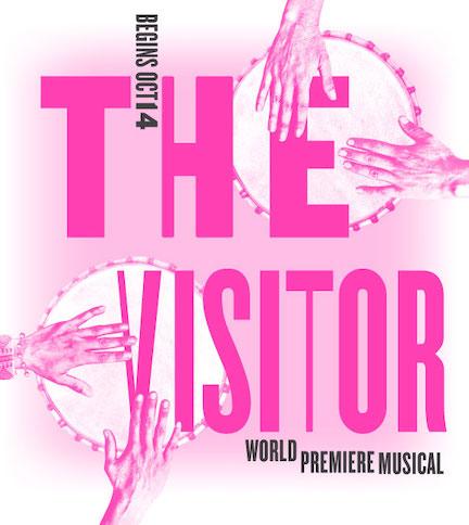 Theater & Cabaret Updates