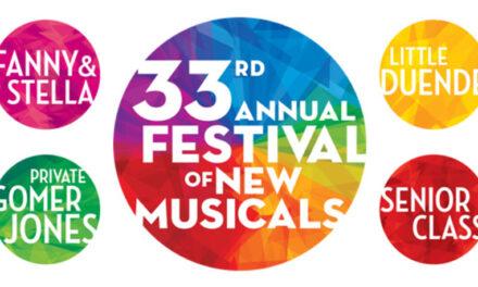 NAMT October 21-22 in New York CityandOnline